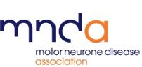 Motor Neurone Disease Association (MNDA)