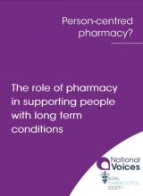 person-centred-pharmacy