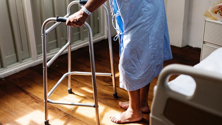 adult-care-elderly-navigator