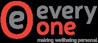 Every-One logo