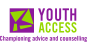 Youth Access
